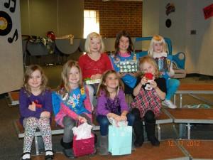 12112012 daisy christmas party (7) resize