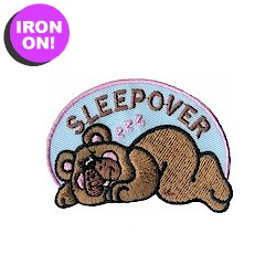 sleepover-iron-on