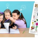 Girl-Led Girl Scout Brownie Journey