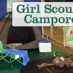 Nine Camporee Ideas from Scout Leaders