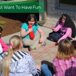 18 Ideas to get the most out of Girl Scouts with limited time from Girl Scout Leaders