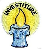 GS Investiture Ceremony investiture-patch