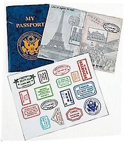 passport-stickers