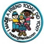 Free-MakingFriends.com-Embroidered-Patch