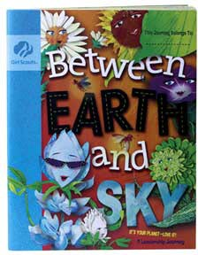 between-earth-and-sky-journey-book