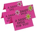 daisy_caring_tray_favor_small