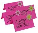 daisy_caring_tray_favor_small