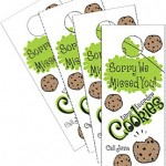 Get the Excitement Going to Increase Cookie Sales with Your Junior Troop!