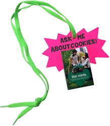 customer-insights_cookie-necklace