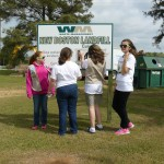 Earth Day Ideas for Girl Scouts