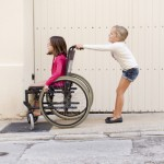 Trip Planning with Disabled Girl Scouts