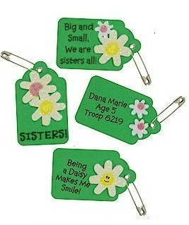 sister-swaps-new-swap-patch
