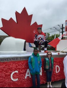 canada-world-thinking-day-parade-of-nations-2016