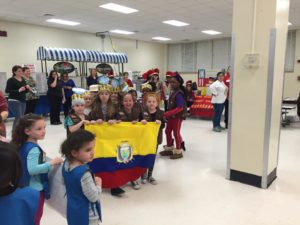 ecuador-world-thinking-day-2016-troop-293