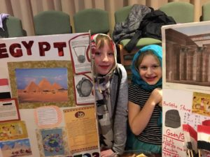 egypt-world-thinking-day-2016-troop-45723-second