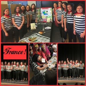 france-world-thinking-day-2016