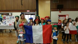 france-world-thinking-day-2016-troop-30500