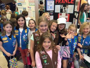 france-world-thinking-day-2016-troop-4791-girls