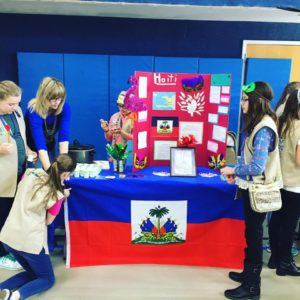 haiti-world-thinking-day-2016-troop-116