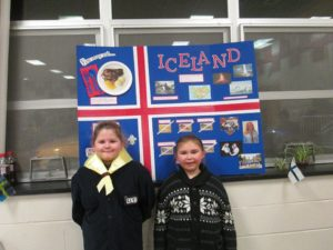 iceland-world-thinking-day-2016-troop-10066