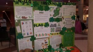 ireland-world-thinking-day-2016-troop-144117