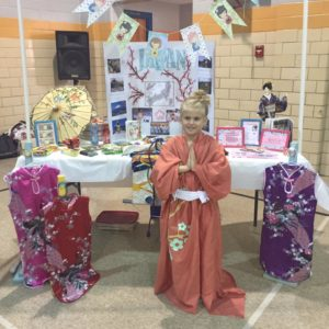 japan-world-thinking-day-2016-kimono