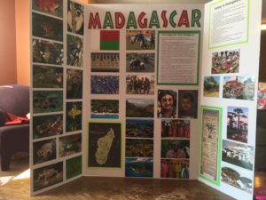 madagascar-world-thinking-day-2016