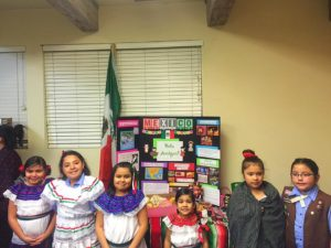 mexico-world-thinking-day-2016-dresses