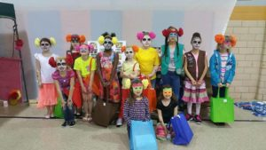mexico-world-thinking-day-2016-masks