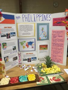 philippines-world-thinking-day-2016-troop-16282