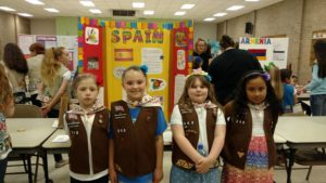 spain-world-thinking-day-2016-troop-348-girls