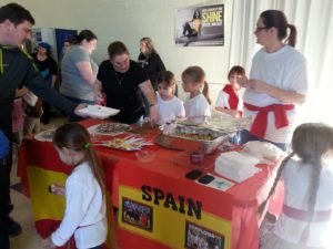 spain-world-thinking-day-2016-troop-382-food