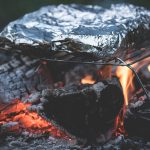 Campfire Cooking Ideas