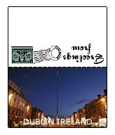 mini_postcard_ireland.htm