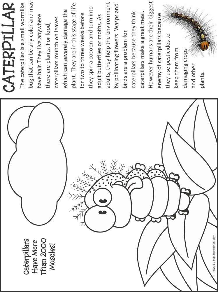 Making friends coloring pages coloring pages for Hermie and friends coloring pages