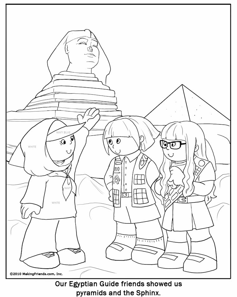 nile boats coloring pages - photo#21