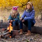 girls-camping-286x300