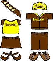 English_brownie