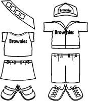 English_brownie_bw