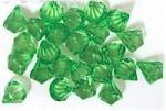 Green-Gems-store.jpg