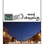 Mini Postcards | Ireland
