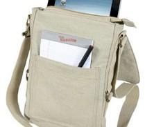 Journey-tech-bag.jpg