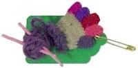 Knitting_Mitten