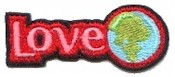 Love-The-Earth-Patch.jpg