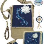 Ambassador Dream Journey Badge in a Bag®