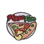 Pizza-Fun-Iron-On-250x250