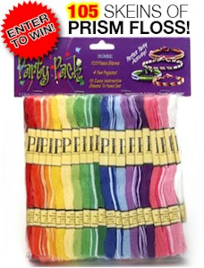 Prism-Floss-Party-Pack