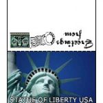 Mini Postcards | United States