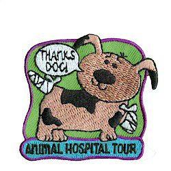 animal-hospital-tour