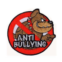 Anti Bullying patch